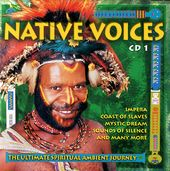 Native Voices Volume 1