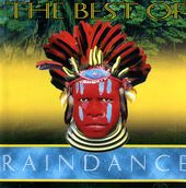 The Best Of Raindance