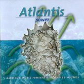 Atlantis - Power