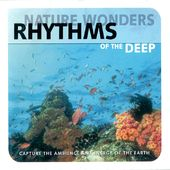 Rhythm Of The Deep