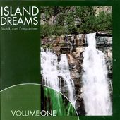Island Dreams Volume 1