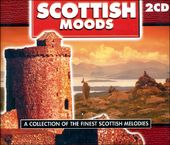 Scottish Moods (2-CD)