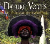 Nature Voices (3-CD)