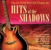 Play The Hits Of The Shadows
