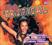 Club Tropical (3-CD)