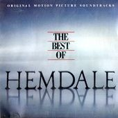 The Best of Hemdale: Original Motion Picture