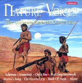 Nature Voices, Volume 1: The Ultimate Ambient