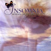 Insomnia: The Healing Power Of Harmonious Music