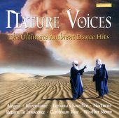Nature Voices, Volume 2: The Ultimate Ambient