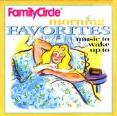 Morning Favorites: Music to Wake Up To