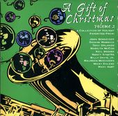 A Gift Of Christmas - Volume 02
