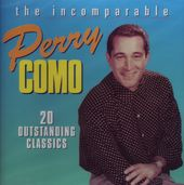 The Incomparable Perry Como