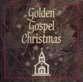 Golden Gospel Christmas