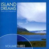 Island Dreams, Volume 3