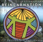 The Spiritual World Of Reincarnation