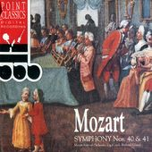 Mozart Festival Orchestra ~ Songs List | OLDIES.com