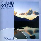 Island Dreams, Volume 6