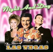Night And Day - The Stars Of Las Vegas