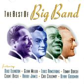 The Best Of Big Band