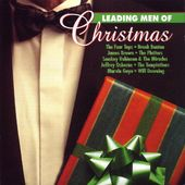 Leading Men Of Christmas
