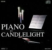 Piano By Candlelight, Vol. 3