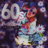 60s Collection, Volume 1