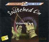 Switched On Classics Volume 2