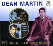 61 Great Performances (2-CD)