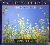 Nature's Retreat (6-CD)