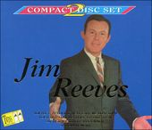 Jim Reeves (2-CD)