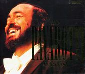 The Pavarotti Collection