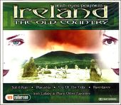 Ireland: The Old Country (2-CD)