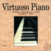 Virtuoso Piano