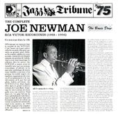 The Complete Joe Newman - RCA Victor Recordings