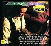 Romantic Piano (2-CD)