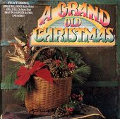 A Grand Old Christmas