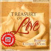 Treasury Of Love: Behind Closed Doors
