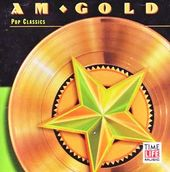 AM Gold - Pop Classics
