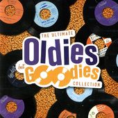 The Ultimate Oldies But Goodies Collection (2-CD)