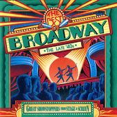 The Best Of Broadway: The Late '40s