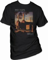 Pink Floyd - Animals T-Shirt (Medium)