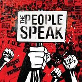 The People Speak (Original Soundtrack)