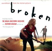 Broken [Original Soundtrack]
