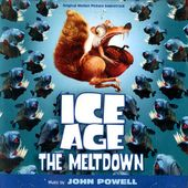 Ice Age: The Meltdown [Original Motion Picture