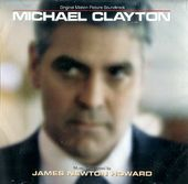Michael Clayton [Original Motion Picture
