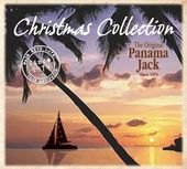 Panama Jack Christmas Collection