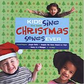 Kids Sing The Best Christmas Songs Ever