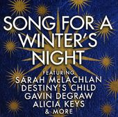Song for a Winter's Night