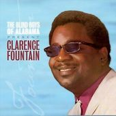 The Blind Boys of Alabama Present Clarence