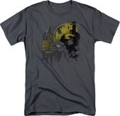 DC Comics - Batman - The Dark City - T-Shirt